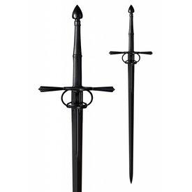 Cold Steel MAA LaFontaine Schwert