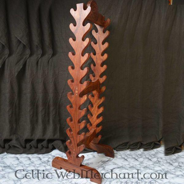 Deepeeka Sword stand deluxe