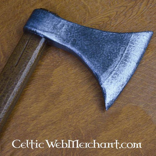 Freyhand LARP Viking axe