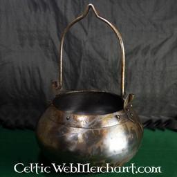 czajnik średniowieczny