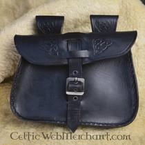 Celtic bag Dunixe