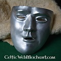 Deepeeka Maschera facciale romana Kalkriese