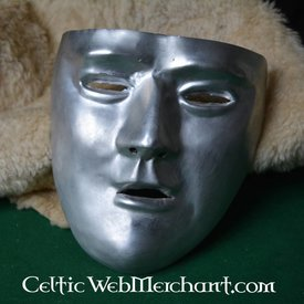 Deepeeka Roman maska Kalkriese