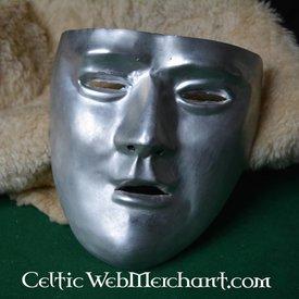 Deepeeka Romersk ansigtsmaske Kalkriese