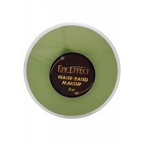 Epic Armoury Epic Effect make-up grass green