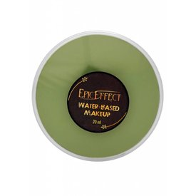 Epic Armoury Epic Effect smink gräsgrön
