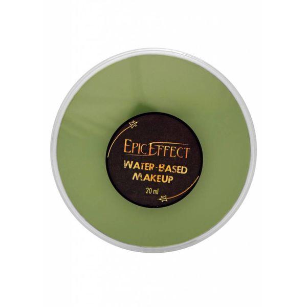 Epic Armoury Epic Effect make-up græsgrøn