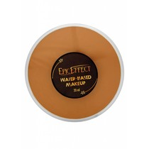 Epic Armoury Epic Effect make-up light brown