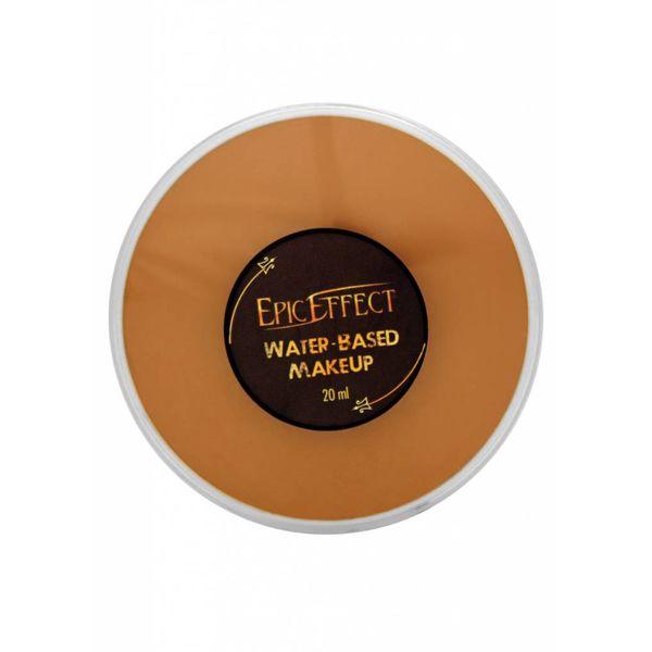 Epic Armoury Efecto épica luz maquillaje marrón