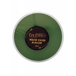Epic Effect make-up green
