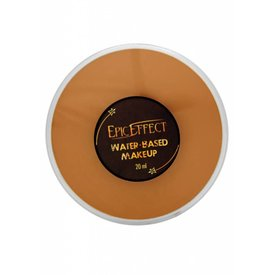 Epic Armoury Effetto epica bronzo make-up