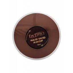 Epic Effect Make-up Burgunder