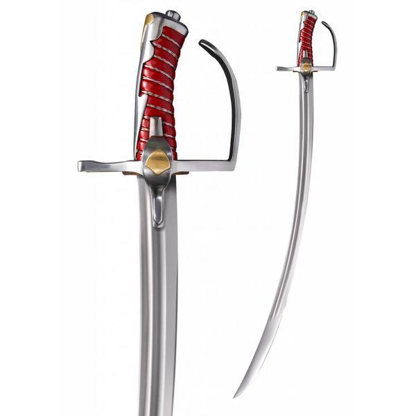 Cold Steel Polish cavalry sabre