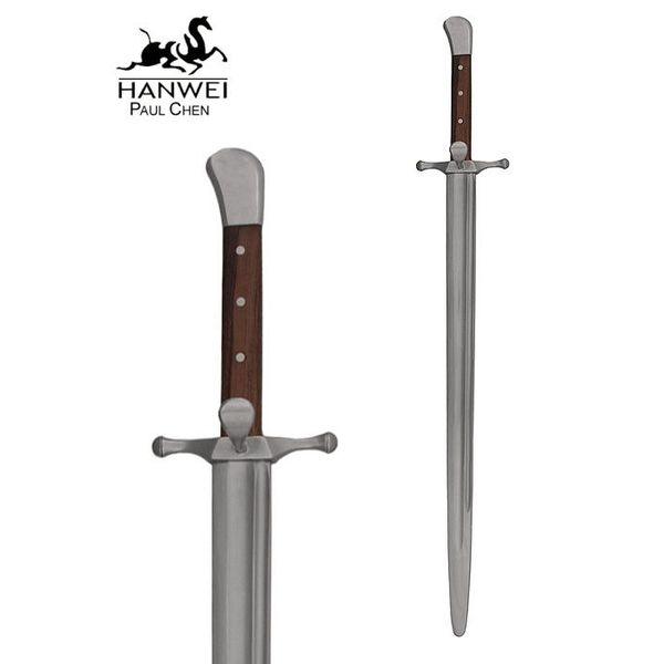 CAS Hanwei Bitwa gotowe Messer