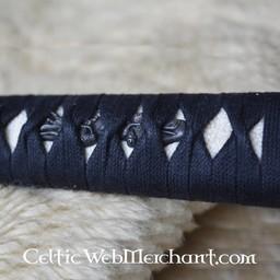 Katana rękojeść (30 cm)