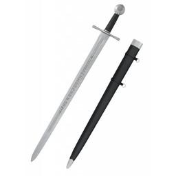 River Witham svärd