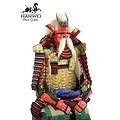 Hanwei Samuraiharnas van Takeda Shingen