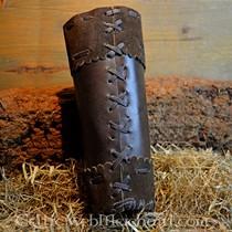Epic Armoury LARP crossbow bolt 30 cm