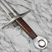 Deepeeka Sir William Marshall sværd