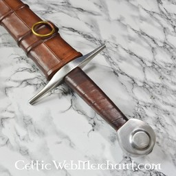 Sir William Marshall svärd