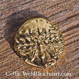Goldener Stater Catuvellauni