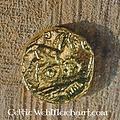 Oro Stater Catuvellauni