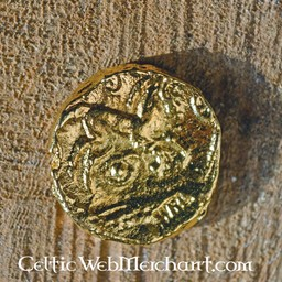 Golden Stater Catuvellauni