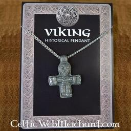 Vikingkruis Gotland
