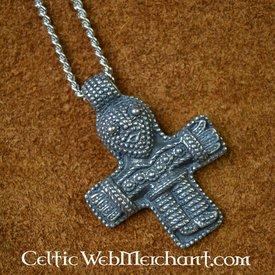 Vichingo croce Gotland