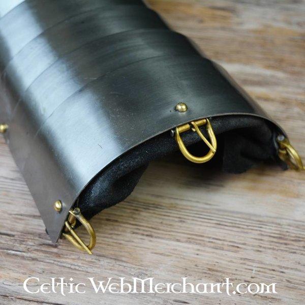 Deepeeka Steel manica