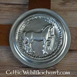 Roman Phalerae silver