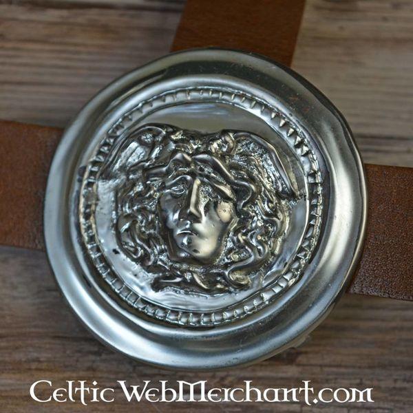 Deepeeka argento romana Phalerae