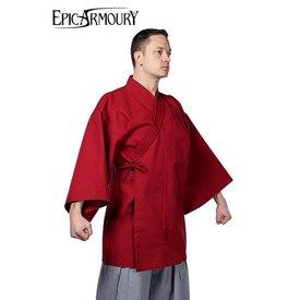 Epic Armoury kimono Rode
