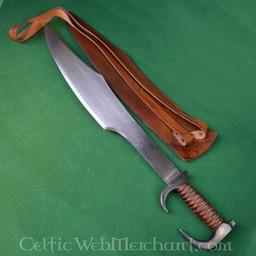 300 sword of Leonidas