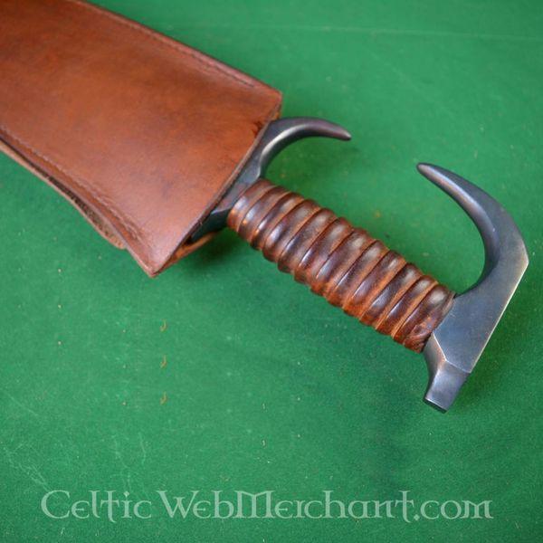 Deepeeka 300 Sword Leonidas