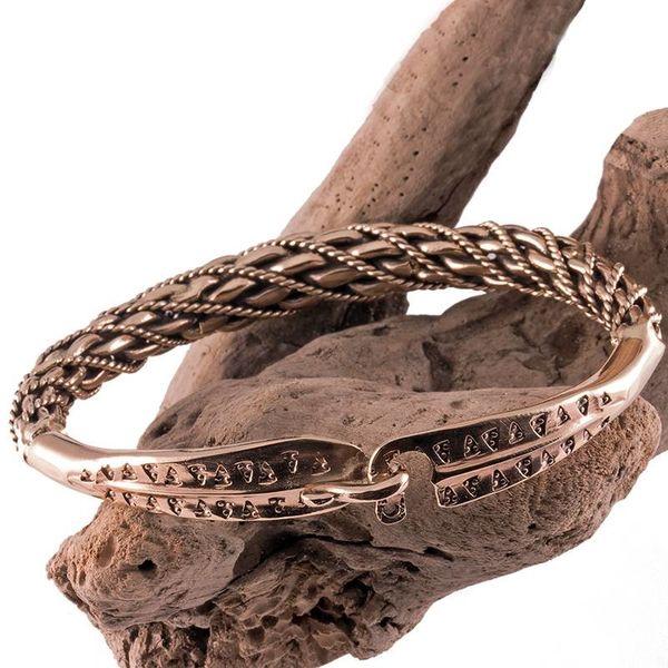 Vikingarmband Vullum
