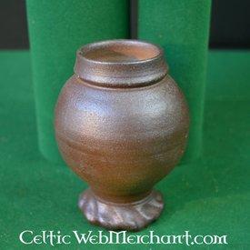 13th century mug Rhineland