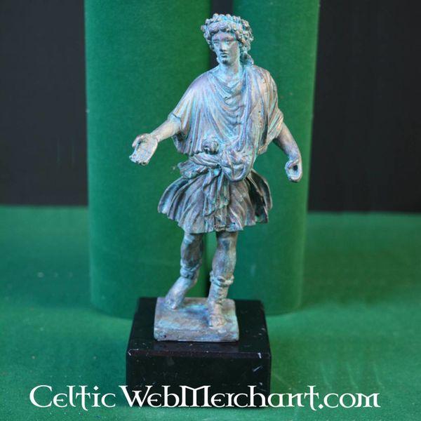 Romeinse Lar