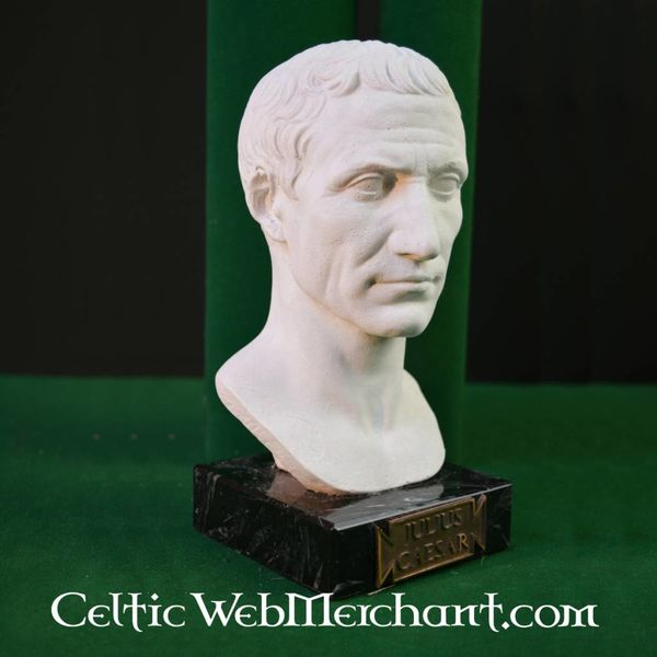 Buste Julius Caesar