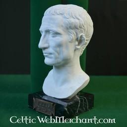 Büste Julius Caesar