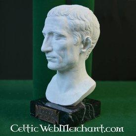Busto de Júlio César