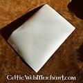 Foglio pergamena 20x15 cm