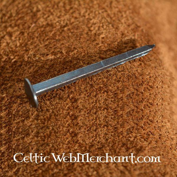 Nail 5 cm (50 pieces)
