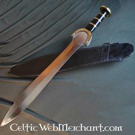 Celtic Hallstatt miecz