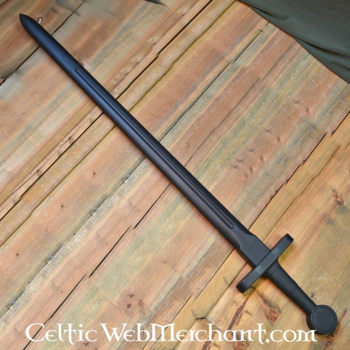Cold Steel Espada polipropeno de una mano