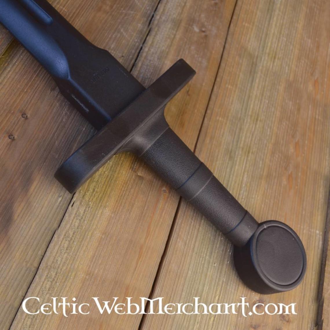 Cold Steel Miecz jednoręczny polipropen