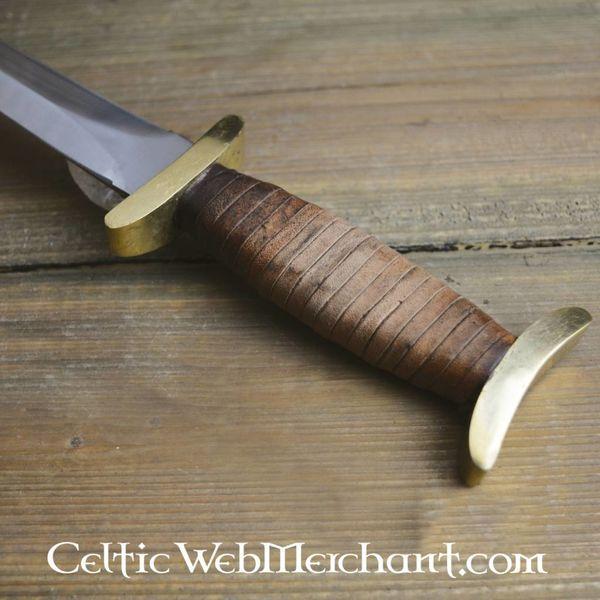 Marshal Historical 12th century Crusader dagger