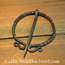 Historical ringfibula