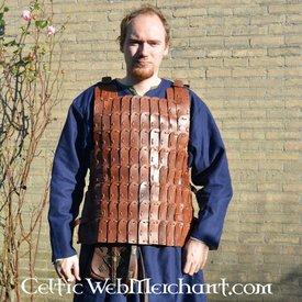 Ulfberth Armatura lamellare alto medievale