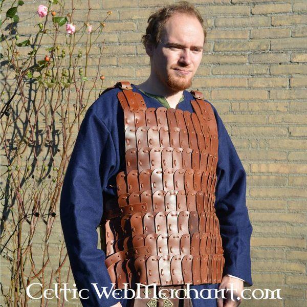 Ulfberth Vroegmiddeleeuws lamelpantser